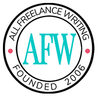 All Freelance Writing Jobs