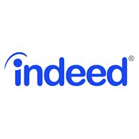 Find Freelance Job On Indeed