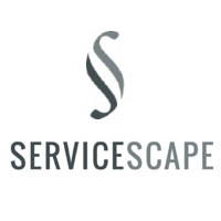 ServiceScape Freelance Writing Jobs
