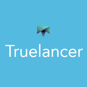 Truelancer Freelancer Job Marketplace