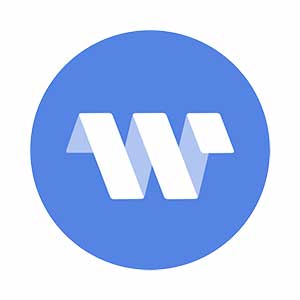 WorkRoll.com Freelance Job Aggregator