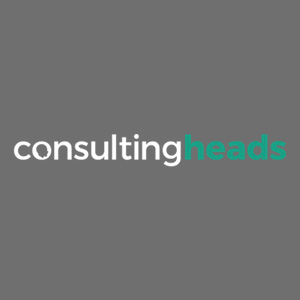 consultingheads