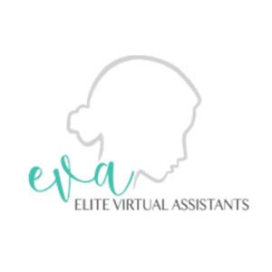 Elite Virtual Assistants