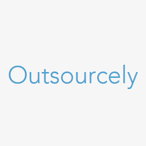 Outsourcely