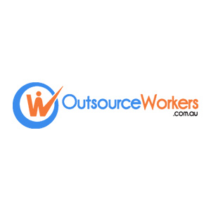 OutsourceWorkers