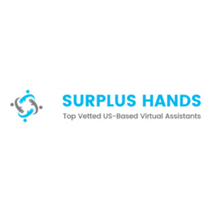 Surplus Hands
