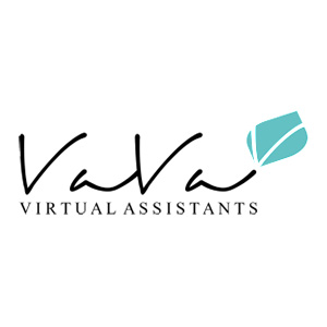 VaVa Virtual Assistants
