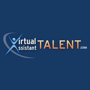 Virtual Assistant Talent